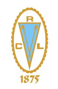 Regata por el MES DE LA VELA 2017 - CRL [11.Mar.2017]